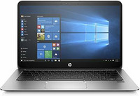 HP EliteBook 1030 G1/8GB/256SSD/FHD/A