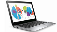 HP EliteBook Folio 1020 G1 8GB/256SSD/WQHD/B