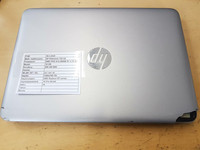 HP Elitebook 725 G4 8GB/256SSD/HD/B