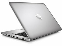 HP Elitebook 820 G3 i5/8GB/128SSD/HD/A/Pori