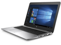 HP Elitebook 850 G3 i7 8GB/256SSD/FHD/AMD/A