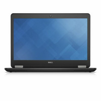 Dell Latitude E7450 i5/8GB/256SSD/HD/A/Pori