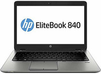 HP Elitebook 850 G2 i7 8GB/256SSD/FHD/A/Pori