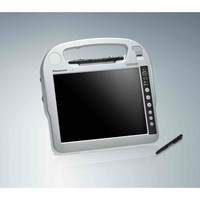 Panasonic Toughbook CF-H2 MK3 i5 8GB/256SSD/kosketys HD/A