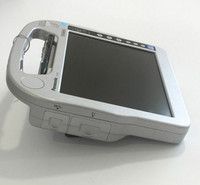 Panasonic Toughbook CF-H2 MK3 i5 4GB/256SSD/kosketys HD/B