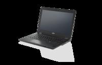Fujitsu Lifebook U727 i7 16GB/256 SSD/kosketus FHD/A