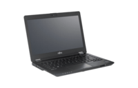 Fujitsu Lifebook U727 i7 16GB/256SSD/FHD/B