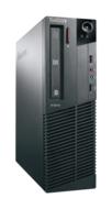 Lenovo ThinkCentre M81 Core i3 8GB/128 SSD