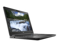 Dell Latitude 5490 i5 8GB/256SSD/FHD/B