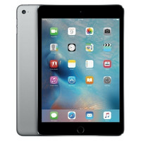 Apple iPad Mini 4 16GB 4G Pori