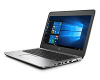 HP Elitebook 820 G4 i5 8GB/512SSD/FHD/A