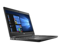 Dell Latitude 5480 i5 8GB/256SSD/FHD/B