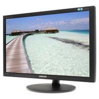 Samsung BX2340 - 23