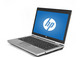 HP Elitebook 2570p i7 8GB/128SSD/HD/A