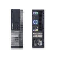 Dell Optiplex 9020 SFF Desktop i5 8GB/500 Gb