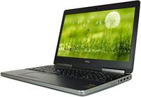 DELL Precision 7510  i7 32GB/256SSD/FHD/Nvidia/A