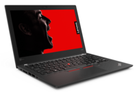Lenovo ThinkPad X280 i5-8350U 1.7 GHz FHD Touch Win 10 Pro 8/256 m2.NVMe/B.