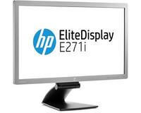 HP EliteDisplay E271i 27