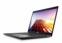 Dell Latitude 7480 i5 8GB/512SSD/FHD/A/Pori