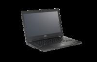 Fujitsu Lifebook U747  i5 8GB/256 SSD/FHD IPS.