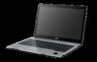 Fujitsu Lifebook S936 Core i5-6200U 2.3 GHz 13.3