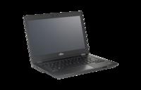 Fujitsu Lifebook U728 Core i5-8550U 1.6 GHz 12.5