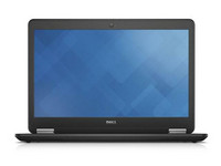 Dell Latitude E7470 i7 16GB/512SSD/QHD/A