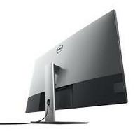 Dell UltraSharp P4317Q 43