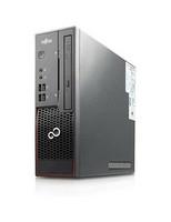 Fujitsu Esprimo C700 sff Core i3-2100 3.1 GHz 12/120 SSD Win10 Pro