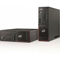 Fujitsu Esprimo C720 USD i3-4130 3.3 GHz Win 10 Pro 8/500 Gb