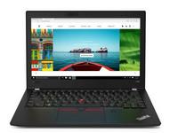 Lenovo ThinkPad X280 i5 8GB/256SSD/FHD Touch 4G/B-Grade..