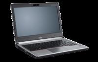Fujitsu Lifebook E736 i5 8GB/256SSD/HD/B