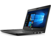 Dell Latitude 5280 Core i5-7200U 2.7 GHz FHD Win 10 Pro 8/128 SSD/A.