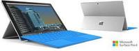 Microsoft Surface Pro 4 Tablet i5 8GB/256 SSD/2736x1824/B