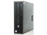 HP ProDesk 600 G2 SFF Core i5  8GB/240 SSD + 500Gb