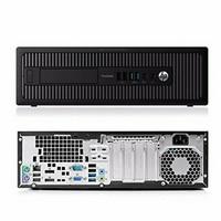 HP Prodesk 600 G1 SFF Core i3-4160 3.6 GHz 8/500 Win 10 Pro