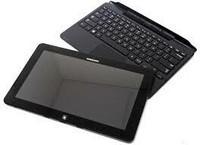 Samsung ATIV Smart PC Pro 700T i5  4GB/128SSD/kosketus FHD/A