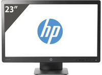 HP Prodisplay P232 23