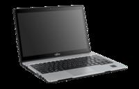 Fujitsu Lifebook S936 i7 8GB/512 SSD/FHD  Touch IPS