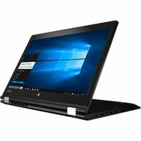 2-in-1 Lenovo P40 Yoga i7 8GB/256SSD/kosketus FHD/Nvidia/A