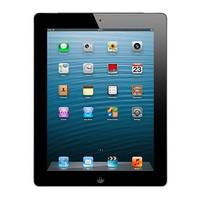 Apple iPad3 16GB Wi-Fi + 4G 3rd Gen.