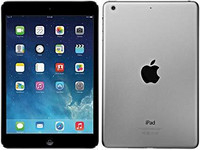 Apple iPad3 16GB Wi-Fi + 4G 3rd Gen.