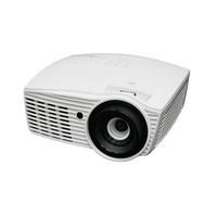 Projektori Optoma EH415 FullHD videotykki.