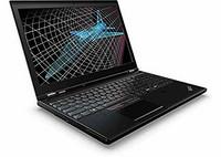 Lenovo Thinkpad P51 i7 16GB/512SS/UHD IPS/Nvidia/A