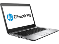 HP Elitebook 840 G3 i5 8GB/128SSD/FHD/Pori