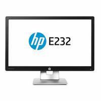 HP EliteDisplay E232 23