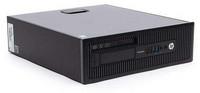 HP ProDesk 600 G1 SFF i5/8GB/500Gb/Pori