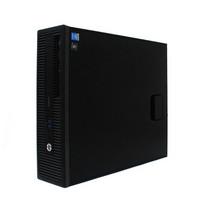 HP ProDesk 600 G1 SFF i3/8GB/128Gb/Pori