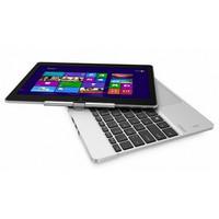 HP Elitebook 810 G3 i5 8GB/128SSD/kosketus HD/B/Pori