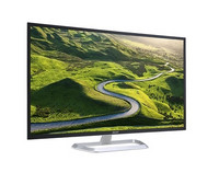 Acer EB321HQU 31